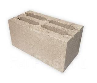 Блоки стеновые.