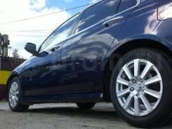 Honda Accord. автомат, передний, 2.0, бензин