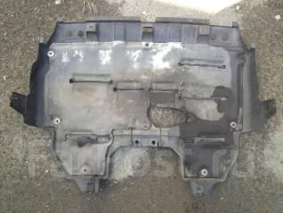 Защита двигателя. Subaru Forester, SF5 Двигатели: EJ20, EJ20T, EJ20 EJ20T