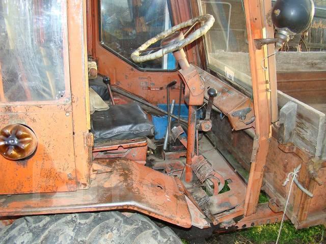 Тракторы и сельхозтехника МТЗ в Иркутске. Купить трактор.