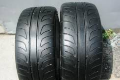 Bridgestone Potenza RE-01R. Летние, износ: 10%, 2 шт. Под заказ