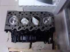 Двигатель  D4CB новый