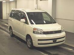 Toyota Voxy. AZR60G, 1AZFSE