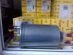 Фильтр топливный. Kia Bongo