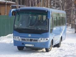 Куплю автобус в иркутской области б/у