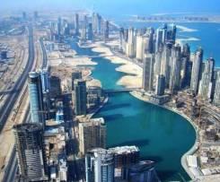 ОАЭ. Дубай. Пляжный отдых. Туры в Дубай из Владивостока