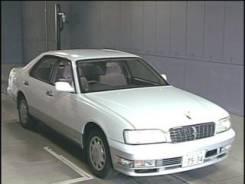 Nissan Cedric. PY33, VG30E