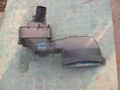 Фильтр. Toyota Verossa, JZX110 Toyota Mark II, JZX110 Двигатель 1JZGTE