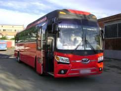 Автобусы на заказ, до 50 мест. Детские перевозки. НЕ посредник.
