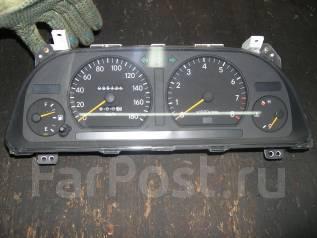 Спидометр. Toyota Cresta, JZX90, GX90 Toyota Chaser, JZX90, GX90 Двигатель MTEU