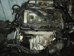 Двигатель в сборе. Mercedes-Benz, 210 Двигатели: 112, 611