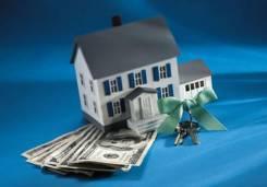 Профессиональная помощь в подборе квартир и банков!
