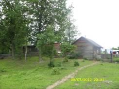 Продам земельный участкок-база для охоты и рыбалки и сельского хозяйст. 570 000кв.м., собственность