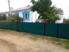 3-х комнатная квартира на земле. С.Камень-Рыболов, р-н Ханкайский район, площадь дома 64 кв.м., централизованный водопровод, отопление централизованн...