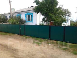 України: новострой в надеждинском районе приморского края объявлений частных