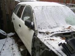 Toyota Corolla. AE104, 4AFE4BD