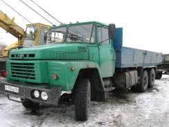 КрАЗ 250. Продам КРАЗ 250. ОТС, 14 000куб. см.