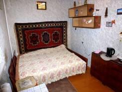 Комната, улица Шелеста 79. Кировский, агентство, 12кв.м. Комната