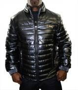 Куртки-пуховики. 54