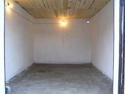 Гаражи капитальные. ленина 1, р-н центральный, 70 кв.м., электричество, подвал.