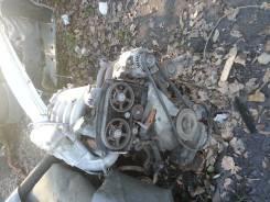 Двигатель. Toyota Celica, ST182 Двигатель 3SGE. Под заказ