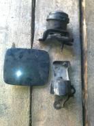 Лючок топливного бака. Toyota Celica, ST202, ST203, ST204 Toyota Carina ED, ST202, ST201, ST203, ST200 Toyota Corona Exiv, ST201, ST200, ST203, ST202...