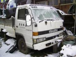 Isuzu Elf. 55, 4GB1