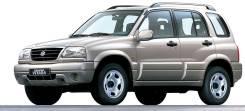 Suzuki Grand Vitara. TA02W TA52W TD02W TD52W TD62W TL52W, H25 H27