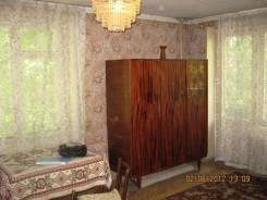 1-комнатная, Сиреневый бульвар. 11к2. Северное Измайлово, частное лицо, 31кв.м. Интерьер