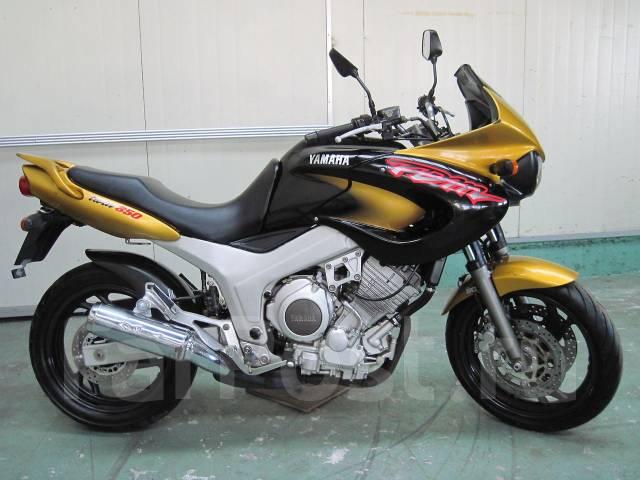 МотоМир. Мотоциклы из Японии. Регулярные поставки. Выгодно!