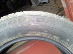 Bridgestone Dueler H/T 688. Всесезонные, без износа, 1 шт