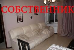 2-комнатная, улица Днепровская 22. Столетие, частное лицо, 39 кв.м. Кухня