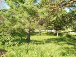 Продам участок в загородном поселке Сказка. 120кв.м., собственность, электричество, вода