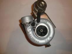 Турбина. Nissan Vanette, KUGNC22 Nissan Vanette Largo, KUGNC22 Двигатель LD20T