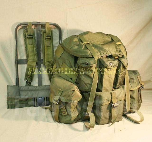 Американский военный рюкзак купить рюкзак silver