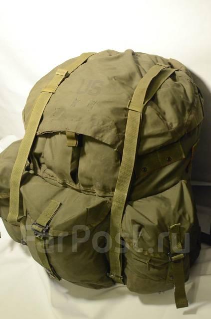 Военные рюкзаки alice рюкзаки для горных походов