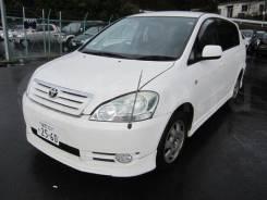 Toyota Ipsum. ACM21, 2AZ