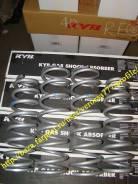 Пружина подвески. Toyota Cresta, GX105, JZX105, JZX93 Toyota Chaser, JZX105, GX105, JZX93 Toyota Mark II, JZX93, GX105, JZX105 Toyota Heavy Duty Truck