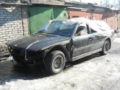 BMW 7-Series. E38, M73B50