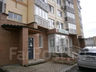 2-комнатная, улица Лазо 22. Центральная часть г. Артема, агентство, 59 кв.м. Дом снаружи