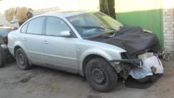 Volkswagen Passat. 3B, AEB ADR ADP AFN