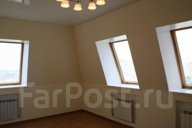 Реконструкция и ремонтные работы 4-х комнатной квартире. Тип объекта квартира, комната, срок выполнения 3 месяца