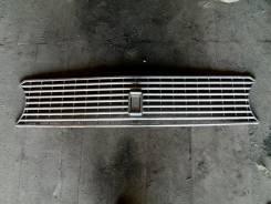 Решетка радиатора. Лада 2111 Лада 2101 Лада 2113 Лада 2102