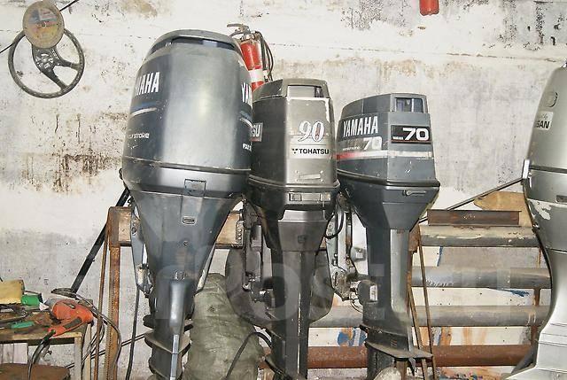 привод, дром лодочные моторы б у хабаровск 1995-1998 лак