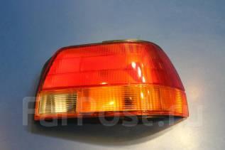 Стоп-сигнал. Toyota Corolla, CE100G, CE100