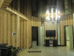 Базы. Московская 18, р-н Сахзавод, 2 900 кв.м. Интерьер