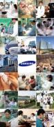 Международная клиника Медицинский Центр Самсунг г. Сеул