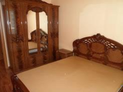 2-комнатная, проспект Красного Знамени 118. Третья рабочая, частное лицо, 50 кв.м. Комната