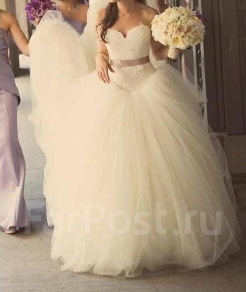 платья гостям на венчание