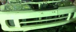 Решетка вентиляционная. Honda Integra, DB6, DB7, DB8, DB9, DC1, DC2, DB1